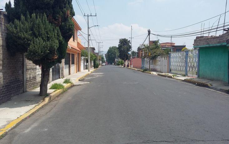 Foto de casa en venta en, casco de san juan, chalco, estado de méxico, 1969589 no 23