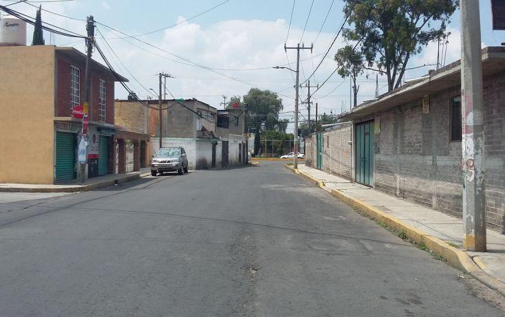 Foto de casa en venta en, casco de san juan, chalco, estado de méxico, 1969589 no 24