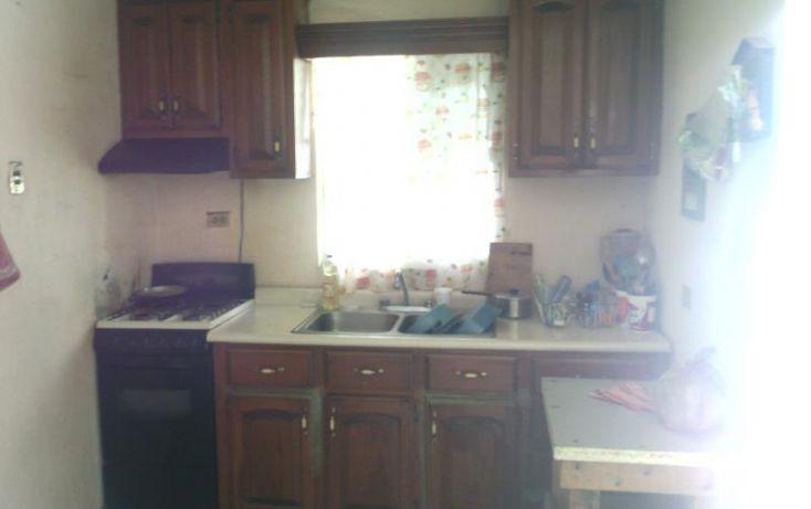 Foto de casa en venta en casimiro estrada 167, las minitas, hermosillo, sonora, 1613606 no 03
