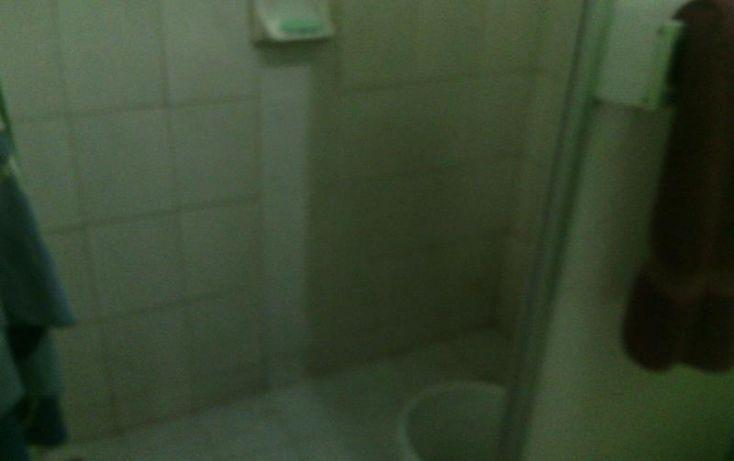 Foto de casa en venta en casimiro estrada 167, las minitas, hermosillo, sonora, 1613606 no 05