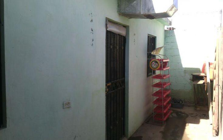Foto de casa en venta en casimiro estrada 167, las minitas, hermosillo, sonora, 1613606 no 06
