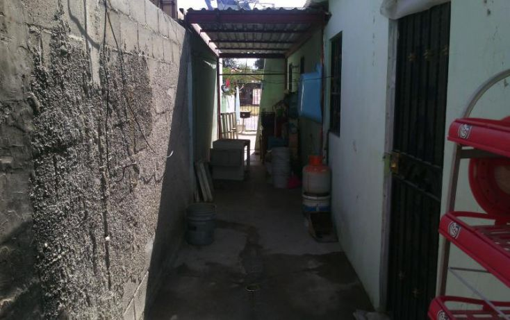 Foto de casa en venta en casimiro estrada 167, las minitas, hermosillo, sonora, 1613606 no 08