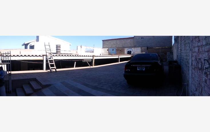 Foto de terreno habitacional en venta en casiopea 0, sanchez taboada, tijuana, baja california, 1332519 No. 03