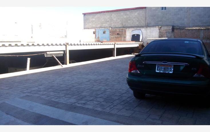 Foto de terreno habitacional en venta en casiopea 0, sanchez taboada, tijuana, baja california, 1332519 No. 04