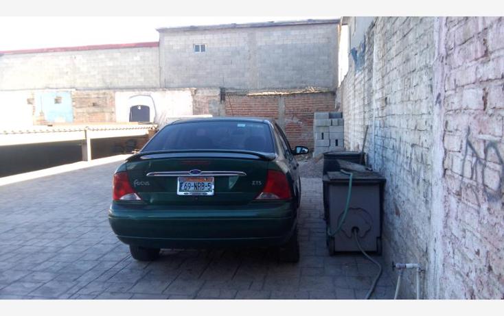 Foto de terreno habitacional en venta en casiopea 0, sanchez taboada, tijuana, baja california, 1332519 No. 05