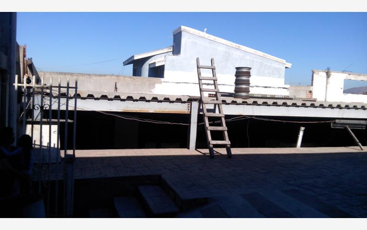 Foto de terreno habitacional en venta en casiopea 0, sanchez taboada, tijuana, baja california, 1332519 No. 06