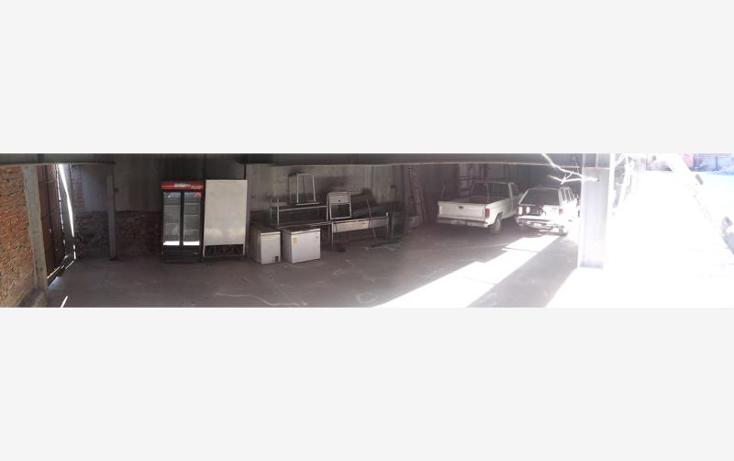 Foto de terreno habitacional en venta en casiopea 0, sanchez taboada, tijuana, baja california, 1332519 No. 09