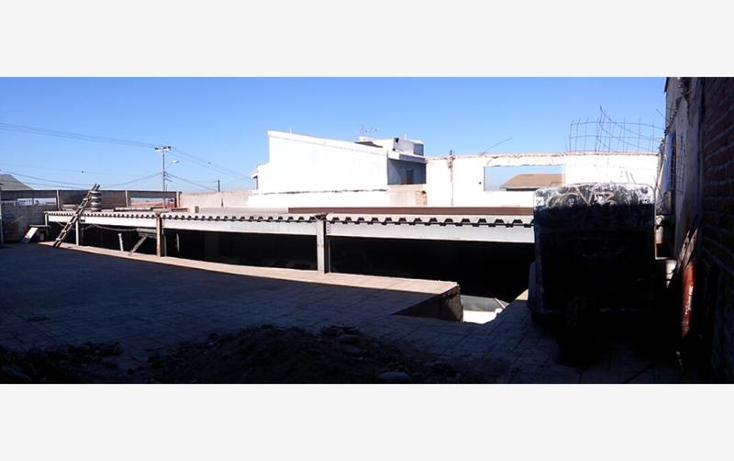 Foto de terreno habitacional en venta en casiopea 159, sanchez taboada, tijuana, baja california, 979601 No. 01