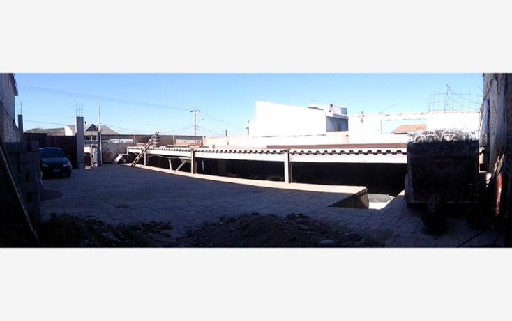 Foto de terreno habitacional en venta en casiopea 159, sanchez taboada, tijuana, baja california, 979601 No. 02
