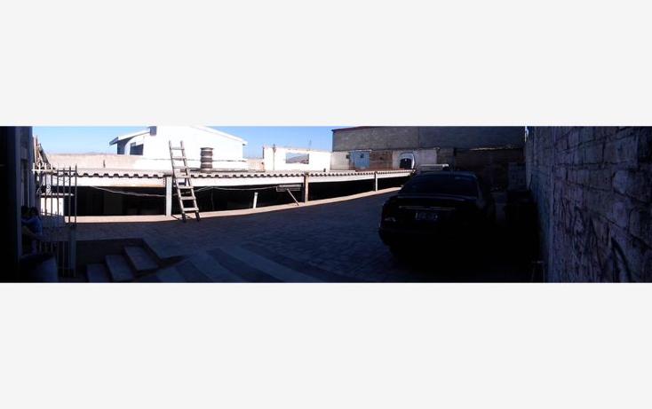 Foto de terreno habitacional en venta en casiopea 159, sanchez taboada, tijuana, baja california, 979601 No. 05