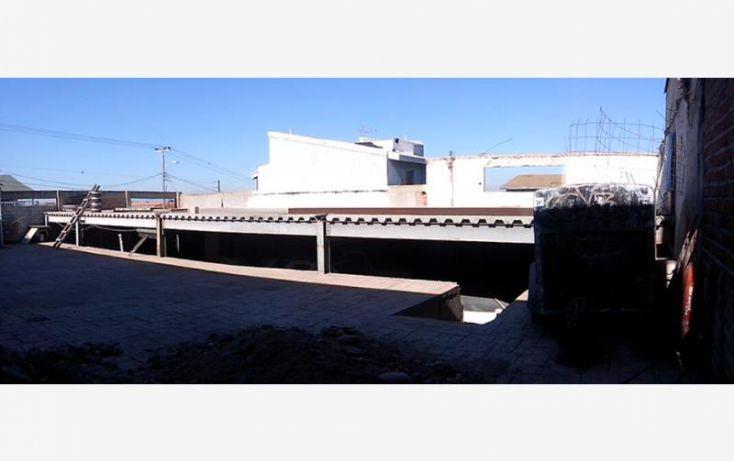 Foto de terreno habitacional en venta en casiopea, emiliano zapata, tijuana, baja california norte, 1332519 no 01