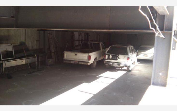 Foto de terreno habitacional en venta en casiopea, emiliano zapata, tijuana, baja california norte, 1332519 no 08