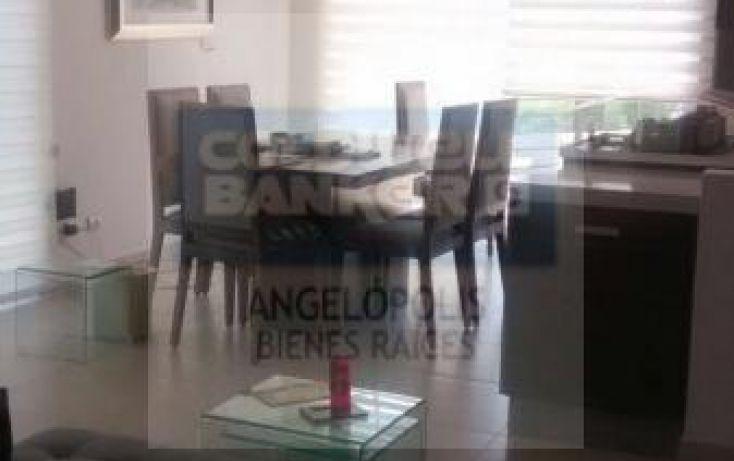 Foto de departamento en renta en casiopea, san martinito, san andrés cholula, puebla, 1028991 no 10