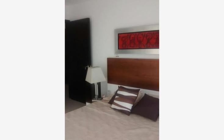 Foto de casa en venta en casiopea , san martinito, san andrés cholula, puebla, 1062381 No. 08