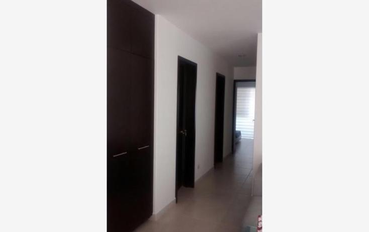 Foto de casa en venta en casiopea , san martinito, san andrés cholula, puebla, 1062381 No. 13
