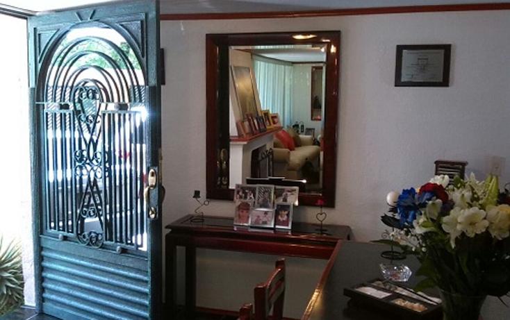 Foto de casa en venta en  , casitas capistrano, atizap?n de zaragoza, m?xico, 1274843 No. 02