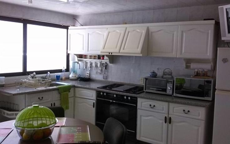 Foto de casa en venta en  , casitas capistrano, atizap?n de zaragoza, m?xico, 1274843 No. 07