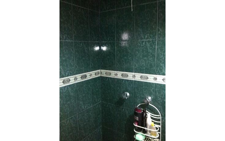 Foto de casa en venta en  , casitas capistrano, atizap?n de zaragoza, m?xico, 1274843 No. 11