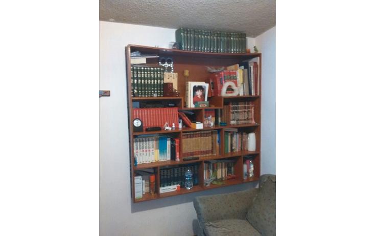 Foto de casa en venta en  , casitas capistrano, atizap?n de zaragoza, m?xico, 1274843 No. 12