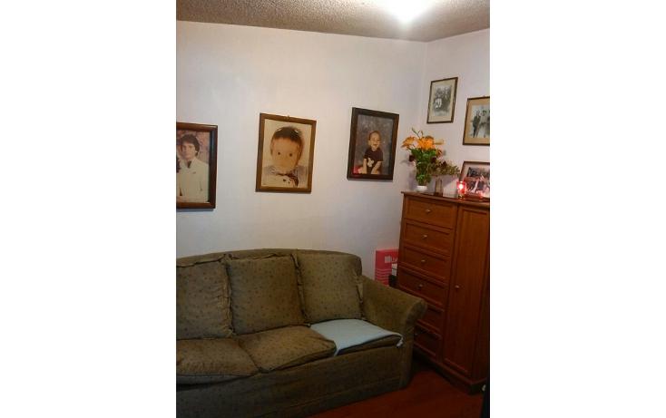Foto de casa en venta en  , casitas capistrano, atizap?n de zaragoza, m?xico, 1274843 No. 13