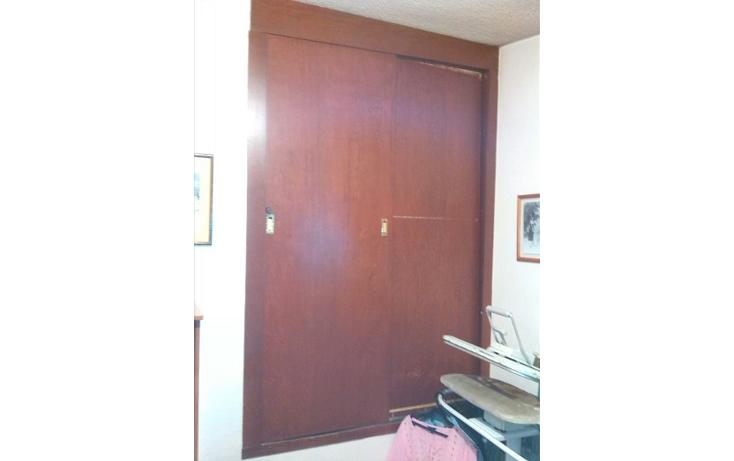 Foto de casa en venta en  , casitas capistrano, atizap?n de zaragoza, m?xico, 1274843 No. 16