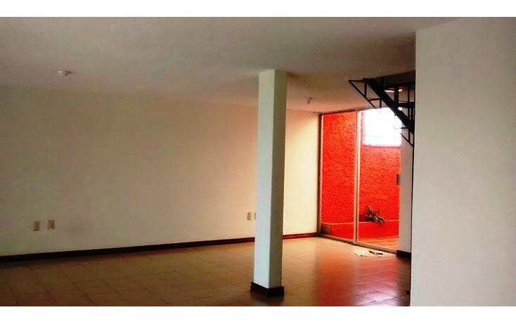 Foto de casa en venta en  , casitas capistrano, atizap?n de zaragoza, m?xico, 1990342 No. 05