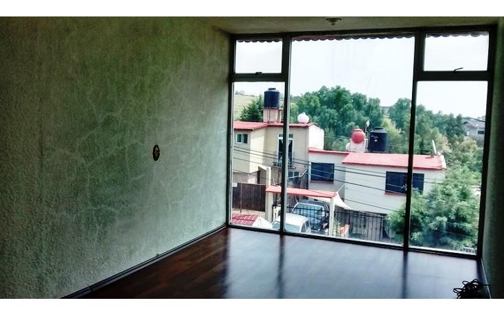 Foto de casa en venta en  , casitas capistrano, atizap?n de zaragoza, m?xico, 1990342 No. 07