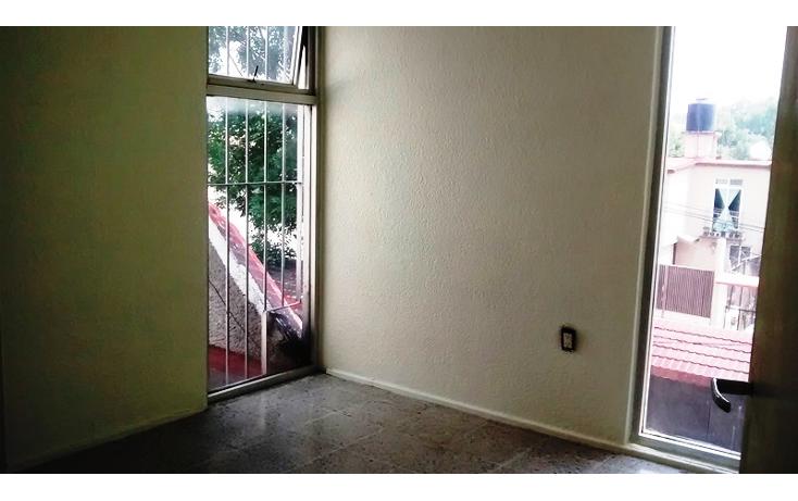 Foto de casa en venta en  , casitas capistrano, atizap?n de zaragoza, m?xico, 1990342 No. 09