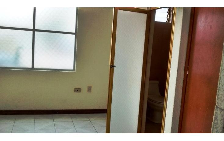 Foto de casa en venta en  , casitas capistrano, atizap?n de zaragoza, m?xico, 1990342 No. 10