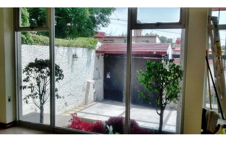 Foto de casa en venta en  , casitas capistrano, atizap?n de zaragoza, m?xico, 1990342 No. 11