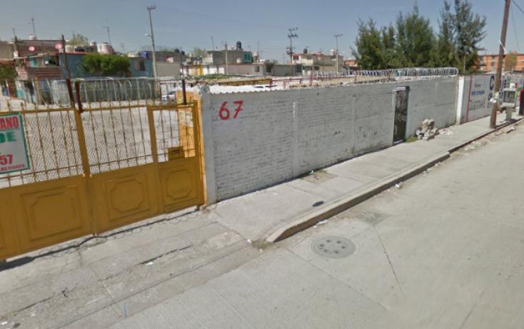 Foto de casa en venta en, casitas san pablo, tultitlán, estado de méxico, 1739074 no 02