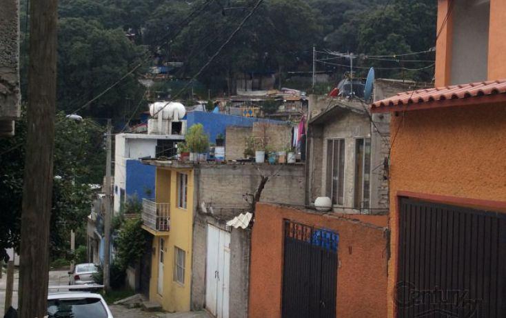 Foto de casa en venta en casper, acuilotla, álvaro obregón, df, 1710718 no 01
