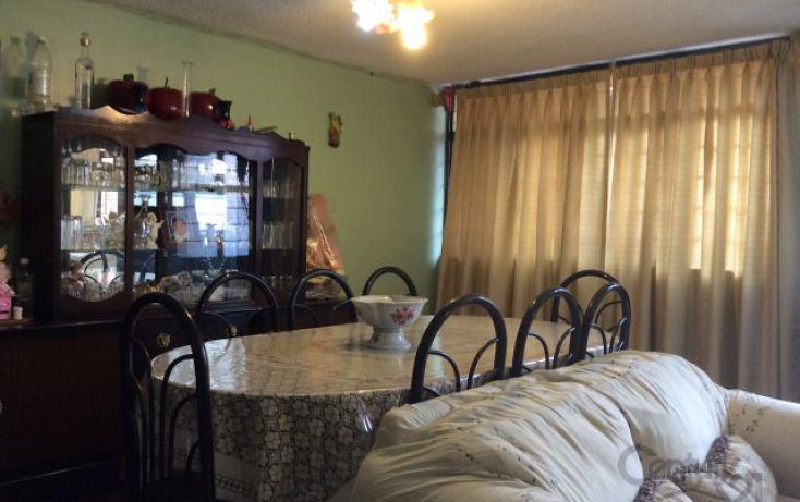 Foto de casa en venta en casper, acuilotla, álvaro obregón, df, 1710718 no 02