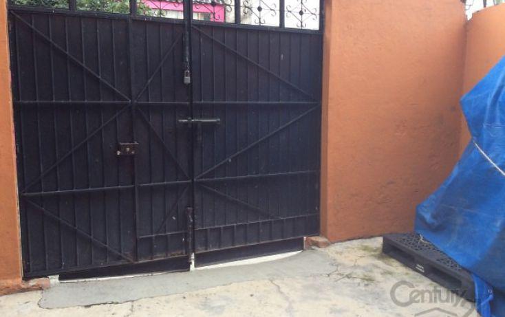 Foto de casa en venta en casper, acuilotla, álvaro obregón, df, 1710718 no 03
