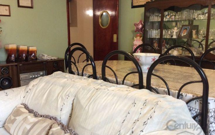 Foto de casa en venta en casper, acuilotla, álvaro obregón, df, 1710718 no 07