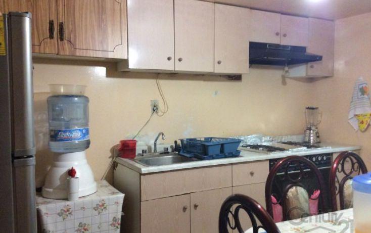 Foto de casa en venta en casper, acuilotla, álvaro obregón, df, 1710718 no 08