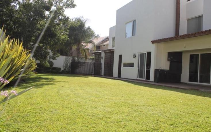 Foto de casa en venta en castaña 1010, nogalar del campestre, saltillo, coahuila de zaragoza, 2460263 No. 02