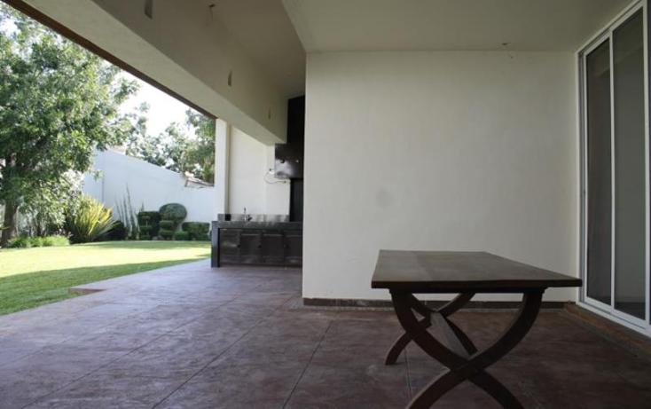 Foto de casa en venta en castaña 1010, nogalar del campestre, saltillo, coahuila de zaragoza, 2460263 No. 05