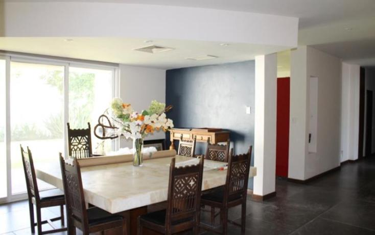 Foto de casa en venta en castaña 1010, nogalar del campestre, saltillo, coahuila de zaragoza, 2460263 No. 06