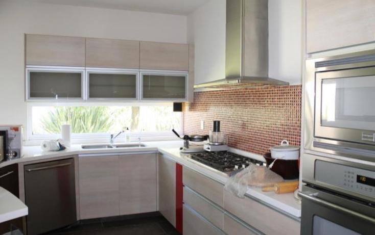 Foto de casa en venta en castaña 1010, nogalar del campestre, saltillo, coahuila de zaragoza, 2460263 No. 07