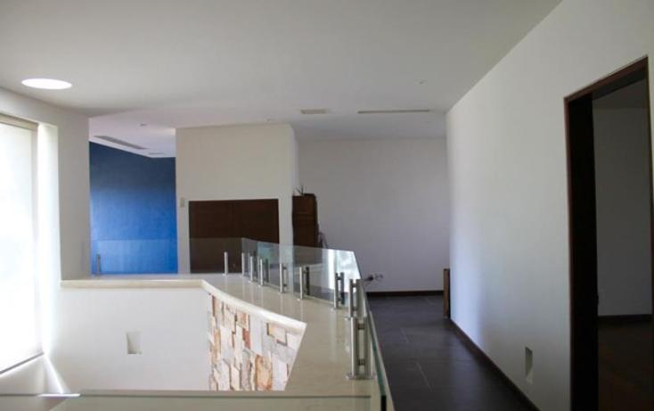 Foto de casa en venta en castaña 1010, nogalar del campestre, saltillo, coahuila de zaragoza, 2460263 No. 08