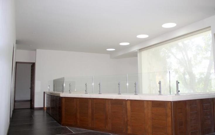 Foto de casa en venta en castaña 1010, nogalar del campestre, saltillo, coahuila de zaragoza, 2460263 No. 09