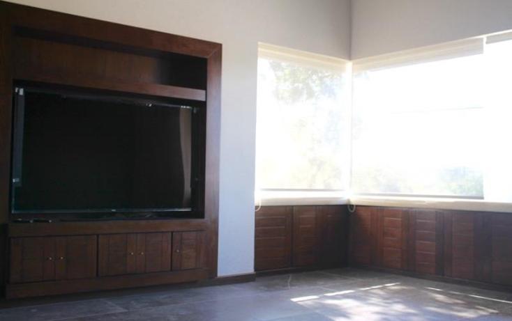 Foto de casa en venta en castaña 1010, nogalar del campestre, saltillo, coahuila de zaragoza, 2460263 No. 10