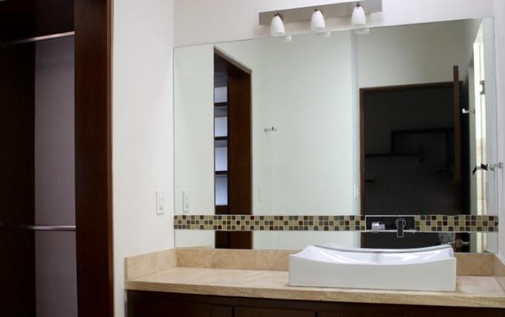 Foto de casa en venta en castaña 1010, nogalar del campestre, saltillo, coahuila de zaragoza, 2460263 No. 11