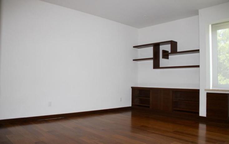 Foto de casa en venta en castaña 1010, nogalar del campestre, saltillo, coahuila de zaragoza, 2460263 No. 12