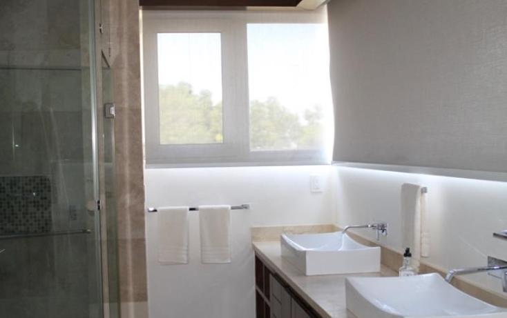 Foto de casa en venta en castaña 1010, nogalar del campestre, saltillo, coahuila de zaragoza, 2460263 No. 13