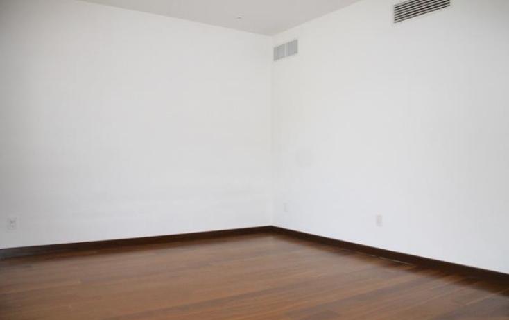 Foto de casa en venta en castaña 1010, nogalar del campestre, saltillo, coahuila de zaragoza, 2460263 No. 14