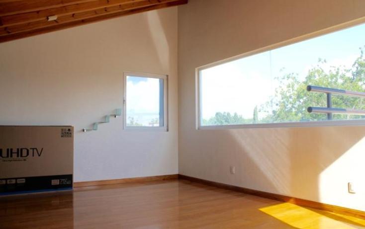 Foto de casa en venta en castaña 1010, nogalar del campestre, saltillo, coahuila de zaragoza, 2460263 No. 15