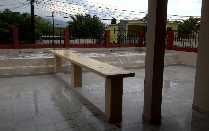 Foto de casa en venta en  , castaños centro, castaños, coahuila de zaragoza, 1110851 No. 11