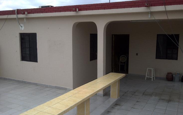 Foto de casa en venta en  , castaños centro, castaños, coahuila de zaragoza, 1110851 No. 12